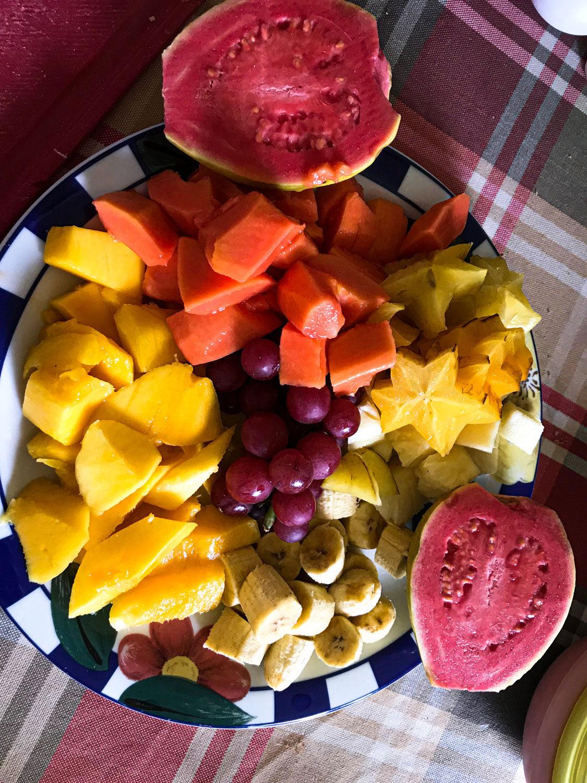 fruits-brazil